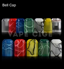 the bell cap mini bell cap for sub tank