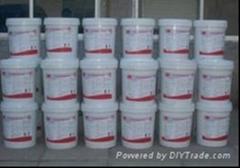 聚合物防水砂浆