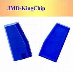 original JMD-KingChip for Handy baby transponder chip