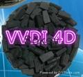 Original VVDI46 transponder chip for VVDI/XHorse key tool 2