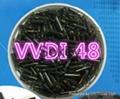 Original VVDI46 transponder chip for VVDI/XHorse key tool 3