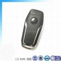 QN-H618 NO.3 copy remote FORDstylpe remote duplicator 2
