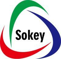 Shenzhen Sokey Technolog Co., Ltd