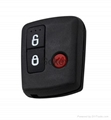 aftermarket FORD remote for 2002~2010 BA BF Falcon Ute SX SY Territory Wagon  1