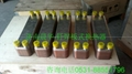 晨华牌钎焊板式换热器