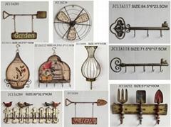 鐵藝工藝品