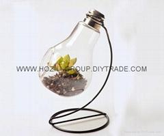 glassware item