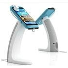 Security Display Stand for Mobile Phone