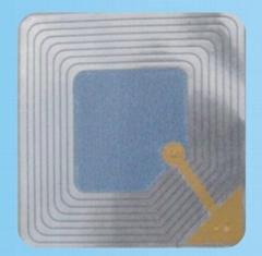 RF射频EAS软防盗标签vG-760