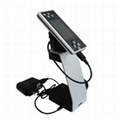 Security Display stand for Cellphone vG-STA83s00