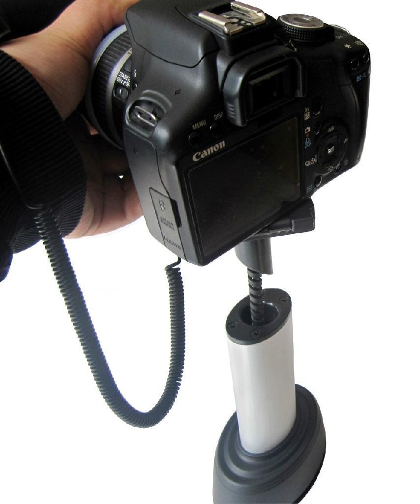 相機展示防盜報警器 1