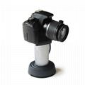 相机展示防盗报警器 1