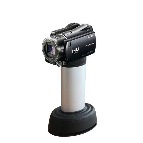 相機展示防盜報警器 4