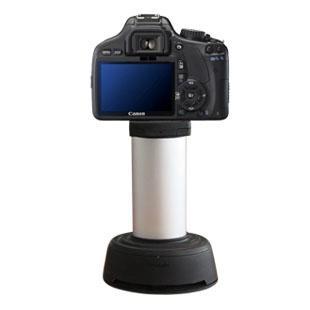 相机展示防盗报警器 5