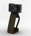 相機展示防盜報警器 2