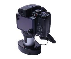 相機展示防盜報警器vG-STA520EB 1