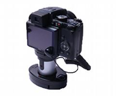 相机展示防盗报警器vG-STA520EB