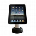 Security Display stand for IPAD with