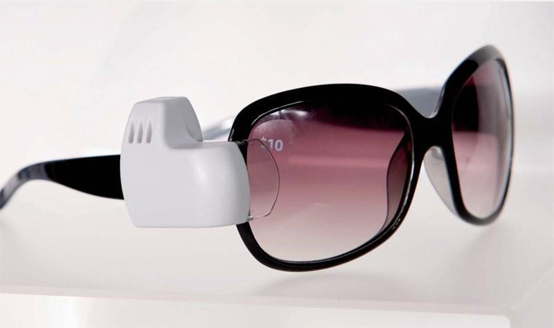 饰品眼镜防盗标签vG-GT019 2