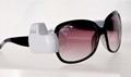 飾品眼鏡防盜標籤vG-GT019 2