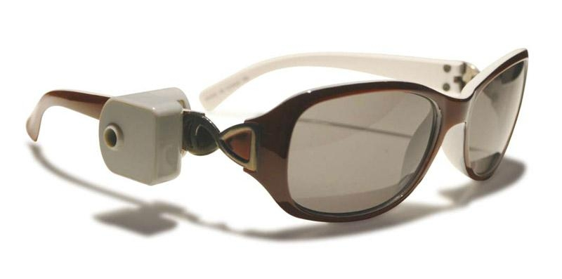 飾品眼鏡防盜標籤vG-GT019 3