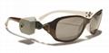 饰品眼镜防盗标签vG-GT019