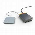 5.8MHz硬防盗标签解码器v