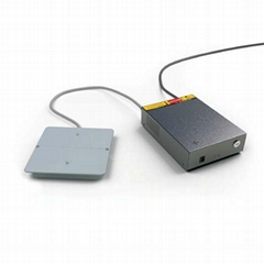 EAS 8.2MHz Deactivator vG-DT104