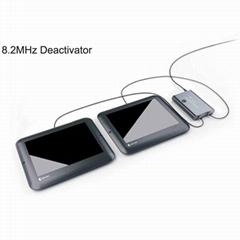 EAS 8.2MHz  Deactivator vG-DL209