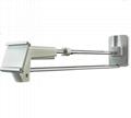 Display Security Hook vG-HK101 series