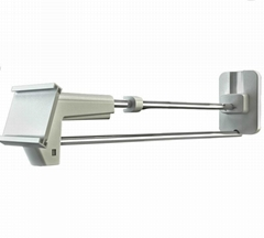 Display Security Hook vG-HK001 series
