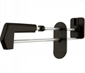 Display Security Hook vG-HK102 Series
