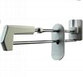 Display Security Hook vG-HK102 Series
