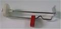 Display Security Hook vG-HK106 series