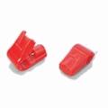 Display Security Hook Stop lock vG-HLK002 Series