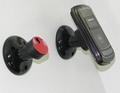 手機展示防盜架-防盜鏈vG-DspH005 3
