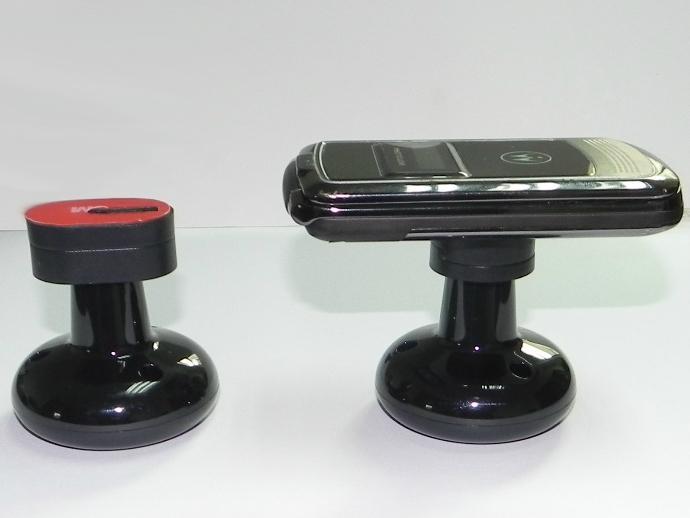 手机展示防盗架-防盗链vG-DspH006 4