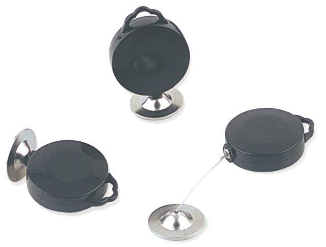 展示防盗拉线器|回卷器|伸缩铰链 vG-PB091 1