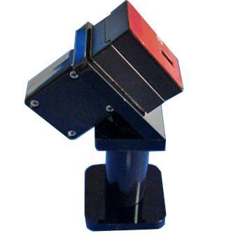 手機展示防盜架-防盜鏈vG-DspH007 1