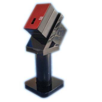 手機展示防盜架-防盜鏈vG-DspH007 2
