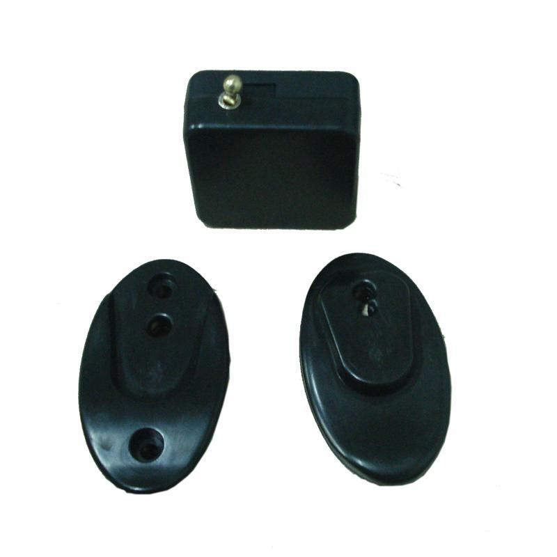 展示防盜扣|拉線器+磁力防盜座 vG-MA5A02 1