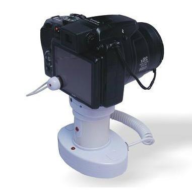 相機展示防盜報警器vG-STA520EB 2