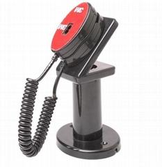 手机展示防盗架-防盗链vG-DspH008