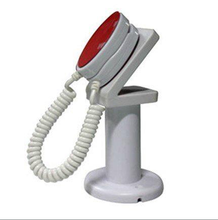 手機展示防盜架-防盜鏈vG-DspH008  2