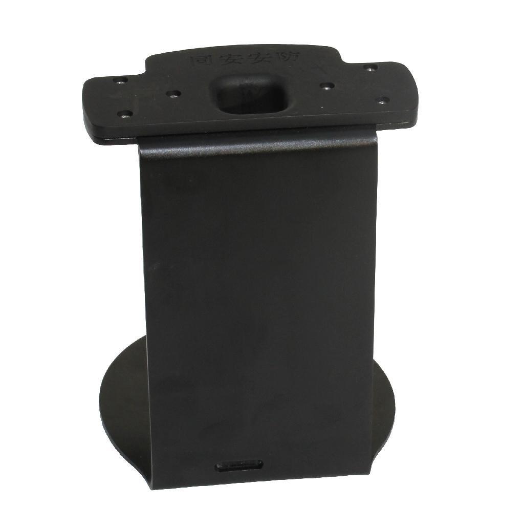 相機展示防盜報警器 5