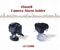 相机展示防盗报警器vG-STA520EB 4