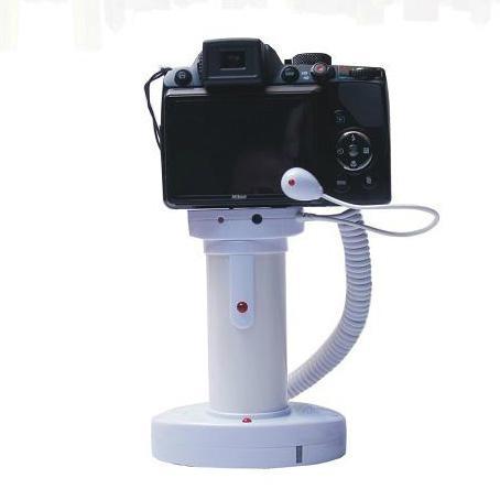 相机展示防盗报警器vG-STA510EB 1