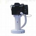 相机展示防盗报警器vG-STA