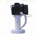 Security Alarm Display Holder for camera vG-STA510EB