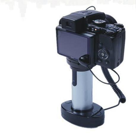 相机展示防盗报警器vG-STA510EB 2